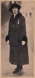 1916-Louisa-Nolan