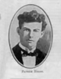 1922-Patrick-Nolan