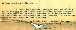1922-Patrick-Nolan-letter
